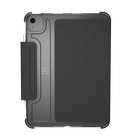 Urban Armor Gear [U] Lucent Etui Pancerne do iPad Air 4 10.9