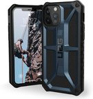 Urban Armor Gear Monarch Etui Pancerne do iPhone 12 Pro / iPhone 12 (Mallard)