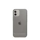 Urban Armor Gear [U] Lucent Etui Pancerne do iPhone 12 Mini (Ash)