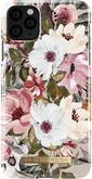 iDeal of Sweden Fashion Case Etui Obudowa do iPhone 11 Pro Max (Sweet Blossom)