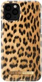 iDeal of Sweden Fashion Case Etui Obudowa do iPhone 11 Pro (Wild Leopard)