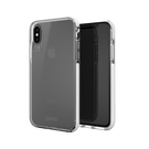 Gear4 D3O Piccadilly Etui Ochronne do iPhone Xs / iPhone X (White)