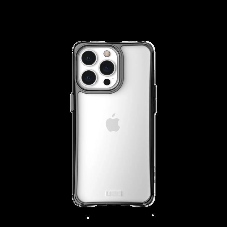 Urban Armor Gear Plyo Etui Pancerne do iPhone 13 Pro (Ash) (1)