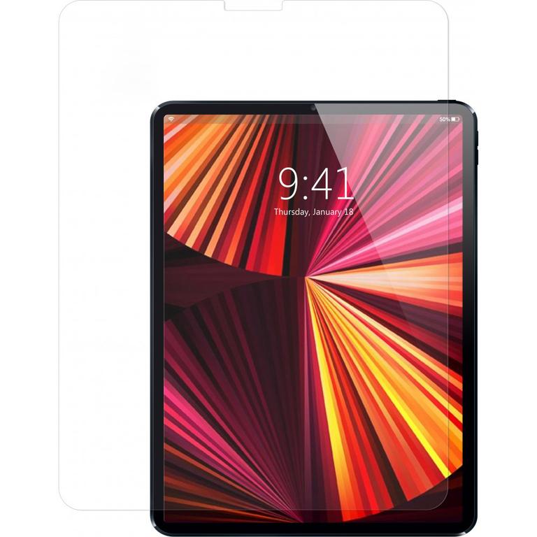 JCPAL iClara Glass Szkło Hartowane do iPad Pro 12.9